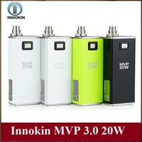 Cheap itaste mvp Best box mod