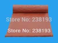 animal medical supply - Manufacturer of low cost supply of medical rubber cloth Rubber skin