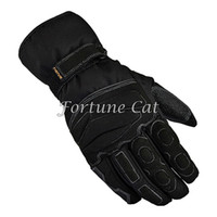 Wholesale Quality Spring Autumn Winter Warm Gloves For Motorcycle Bicycle Skiing Wearable Windproof Gloves