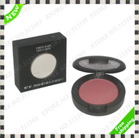 best mineral blush - Personal Best Hot Girl Mineral Blush Make up Name Cheeks And Face Powder Blushe A69Gingerly g Travel Size Kit