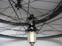 best value bike - Best value mm carbon clincher bike wheelset C k clear coat super light weight