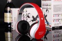 Cheap wireless headset Best bluetooth headphone
