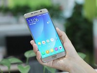 new arrival phone - New Arrival Octa Core Mms Note Mtk6582 Show Octa Core gb Ram gb Rom Android mp Camera Cell Phone DHL
