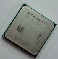 Wholesale Original For AMD Phenom II X4 CPU processor GHz Socket AM2 AM3 pin L3 M Quad CORE scrattered pieces