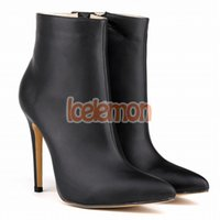 Cheap heels Shoes Best women Shoes