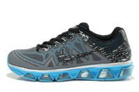 camouflage shoes - Nike Air Max Tailwind Men s Running Shoe Camouflage