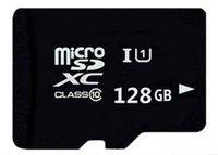 Wholesale 128GB Micro SD card GB memory card tf card microsd mini sd card