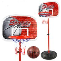 Cheap Frame Best Basketball Frame