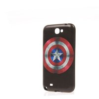 Cheap Tiger Cases Best Super Man cover