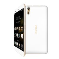 Cheap Ulefone Pairs Android 5.1 5.0inch HD Phablet Octa Core MTK 6753 2GB RAM 16GB ROM 4G Smart Mobile Phone Free DHL