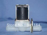 Wholesale mini solenoid valve small solenoid valves miniature solenoid valves for washing machine coffe machine etc