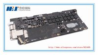 apple laptop ram - 661 logic board GHz i5 with GB RAM and GB inter Iris Graphics For MAB Pro quot Retina late A1502