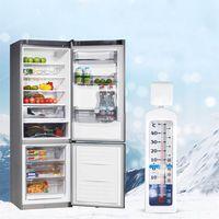 Wholesale Hot Fridge Freezer Refrigerator Tool Home Kitchen Refrigeration Thermometer