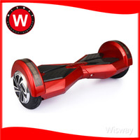product - 2015 New products electric scooter wheel hoverboard inch bluetooth electrical self balance hover board with samsung battery vg005