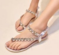 Free shipping New arrival women's Sugin Luxury Diamond sexy high heels