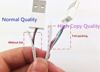 Wholesale Data Sync Line pin cable USB Charging Wire pin Apple For iPhone6 Plus iPhone5 s iPad5 mini2 Top Quality Cables Support IOS7 IOS