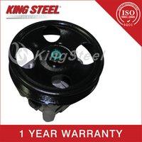 Wholesale OE W000 Auto Power Steering Pump Repair Kit For PATHFINDER R50