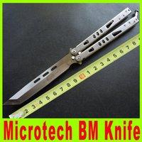 multi knives - Microtech Tachyon II Tanto BM Knife Tactical Hunting Knife Pocket Folding Knife Multi function camping utility hiking knives X