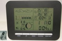 Cheap weather station Best digital weather station
