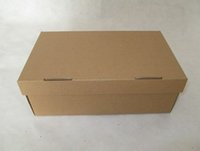 Wholesale Storage Boxes