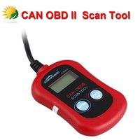 audi engine management - Car Diagnostic Tool KONNWEI KW805 Code Scanner Fault Reader CAN OBD2 EOBD Engine Management Car BUS OBDII Reader Diagnostic Tool