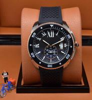 Cheap BIG watch Best high quality