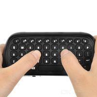 Cheap xbox one keyboard Best wireless keyboard