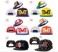 Ball Cap Please tell us the ID number on picture Man 2015 New Arrival many colors Stock Snapback TMT Courtside Snapback Colorfull Hats Ball Caps Fashion hats