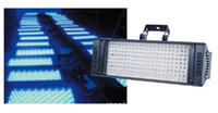 auto lamp manufacturer - Creative Strobe Light Bar Manufacturers Ktvled Flash Lighting Lamp Mini Laser Light Disco Lamp Dmx Light