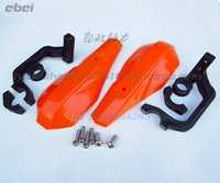 white, yellow, red, green, blue, black, atv windshield - Off road motorcycle scooter small proud atv refires accessories armfuls windshield