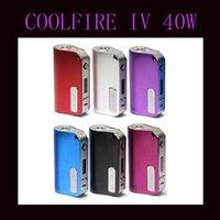 Cheap coolfir 40w box mod Best innokin