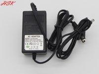 ac vibrators - Sex Machine Power Supply Adapter Input AC V V hz Output DC V mA Sex Machine Attachments