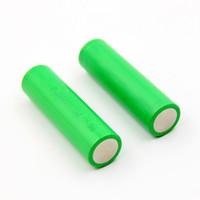 Wholesale VTC4 battery US18650VTC4 mah A V high drian rechargeable VTC4 battery