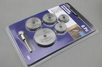 aluminum cutting saw - pc HSS Mini Circular Saw Blades Cutting Disc Dremel Accessories for Wood Aluminum Cutting