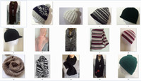 Wholesale Hats Caps Scarves Wraps Fashion Accessories High quality More Choice Factory directly Lower price