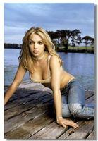 best britney spears - Britney Spears Pop Stylish HD Wallpaper Pop Retro Kids Poster Decor Best Nice Wall Sticker x77cm IUY5