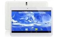 Cheap 10 inch tablet pc Best phone tablet pc