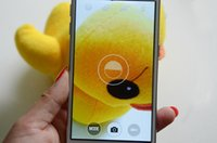 androids - DHL freeshipping S6 MTK6572 MobilePhone Dual Core MB RAM GB ROM Android OS