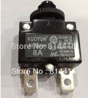 Wholesale A KUOYUH CIRCUIT BREAKER SERIES A
