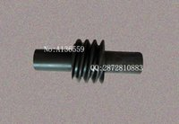 Wholesale Noritsu minilab A136559 Worm Gear for QSS Printer