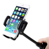 Wholesale 1PCS USB Car Cigarette Lighter Mount Holder Charger For Samsung Galaxy S3 S4 For iphone for Sony Newest