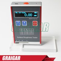 Wholesale Precision Roughness Tester YRT100 Surface roughness measurement instrument