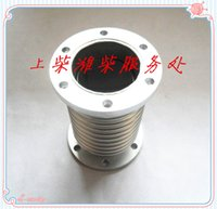 bellows joint - Weichai Deutz B WP6 WP4 expansion joints compensators bellows and accessories Engine