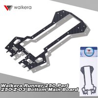 Wholesale Original Walkera Runner FPV Quadcopter Parts Runner Z Bottom Main Board