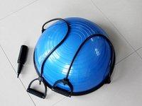 Wholesale Bosu ball