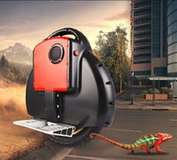 Wholesale 2015 Newest outdoor Electric wheelbarrow one wheel self balancing vehicle Electric wheelbarrow Electric car balance