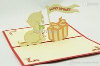 Cheap Greeting Cards Best Cheap Greeting Cards