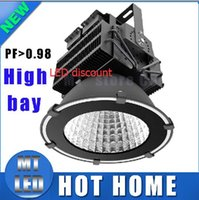 ac viewer - 2015 sale Special Offer Vein Viewer w High Bay Light Led Flood Floodlights Meanwell Driver Cree Chip Waterproof Ip65 Workshop lamp
