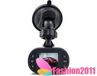 al por mayor mini dvr grabador de vídeo-Nuevo Mini Full HD 1080P Auto Car DVR cámara grabadora de video G-sensor HDMI Carro Coche Dash Cam Dashboard dashcam Videocámaras C600 111181C