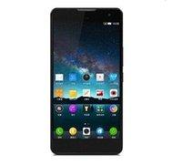 "Cheap ZTE Nubia Z7 mini lte 4G FDD smartphone Qualcomm 801 2.0GHz 5.0"" FHD 1920x1080 2GB RAM 16GB Android 4.4 NFC 13.0MP Camera"